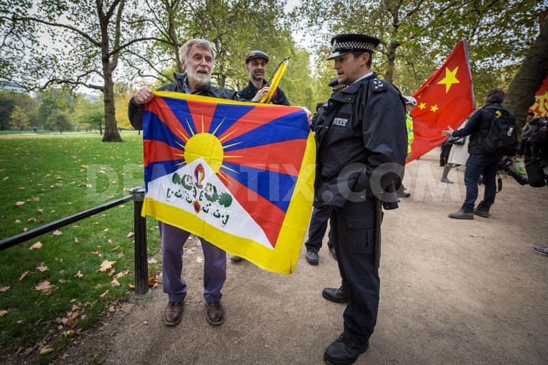 free-tibet-protesters-