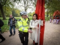 1445356135-free-tibet-protesters-clash-with-prochinese-supporters-in-london_8843470